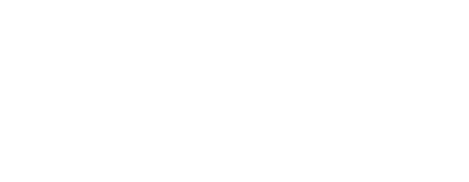 Powered by CrowdDesk